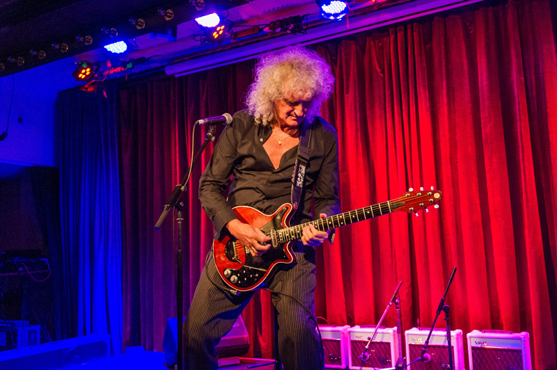 brian-may-red-special-launch1