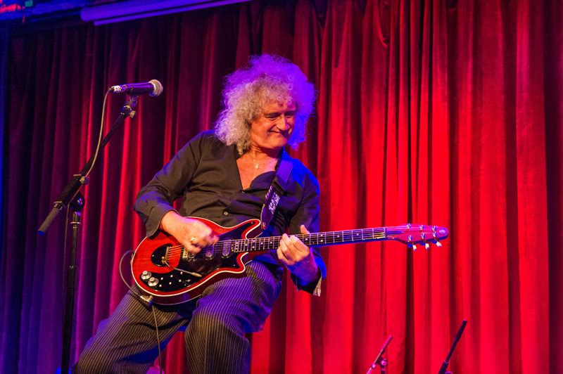 brian-may-red-special-launch2