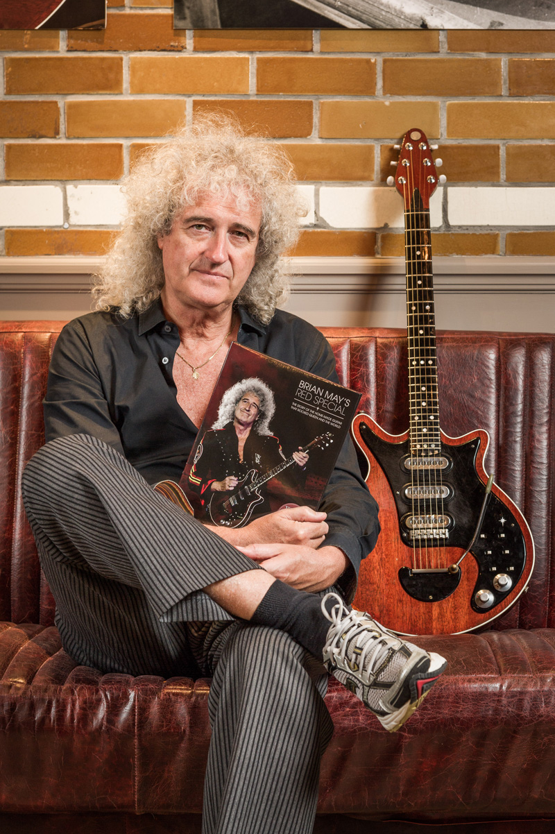 brian-may-red-special-launch4