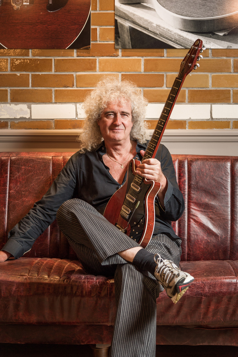 brian-may-red-special-launch5