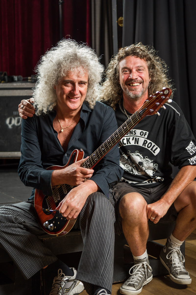 brian-may-red-special-launch7