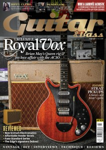 G_cover